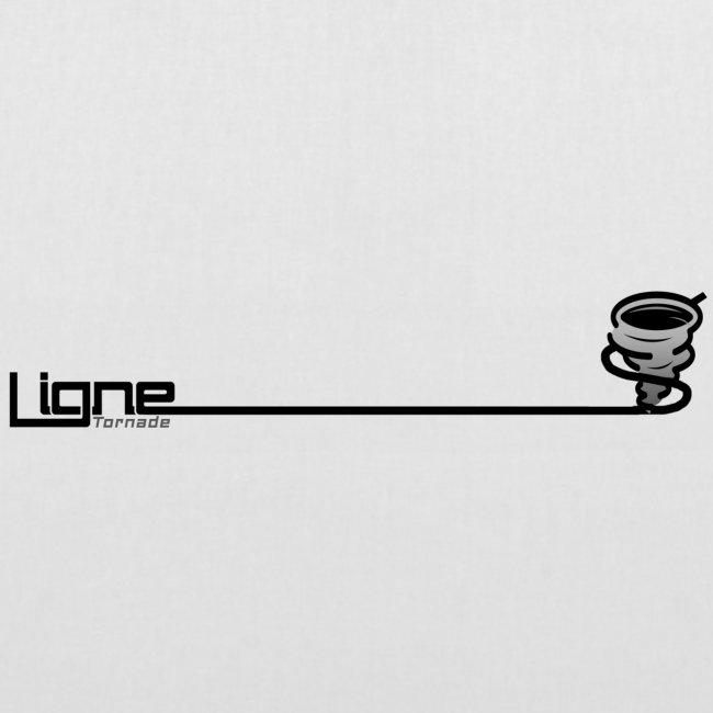 Ligne TORNADE