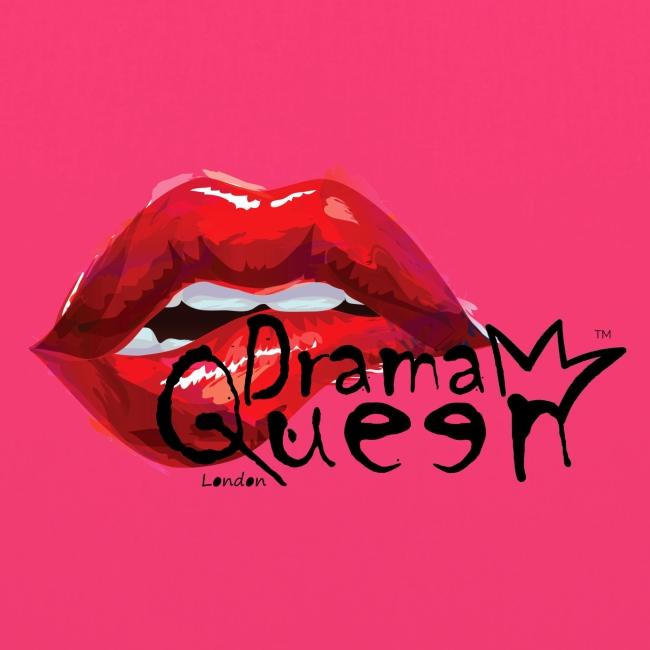 Drama Queen London