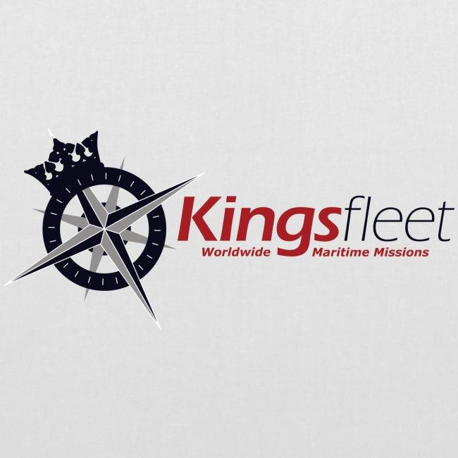 The Kings Fleet Cross