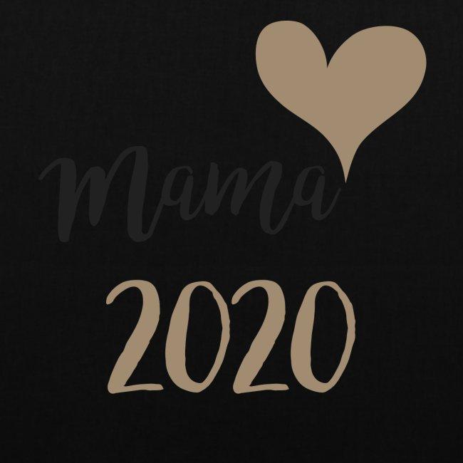mama 2020