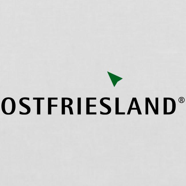 Ostfriesland Häuptlinge Manslagt