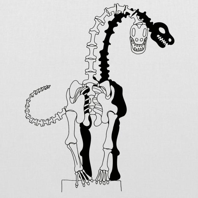 dinosaurier zum ausmalen  kinder ausmalbilder