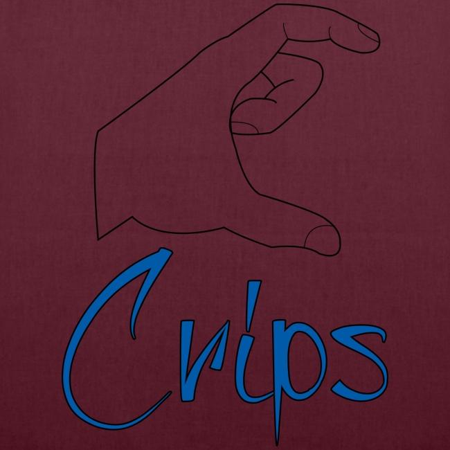 Crips