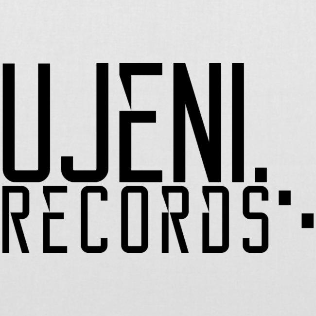 Ujeni Records logo