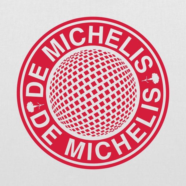 De Michelis Disco Party