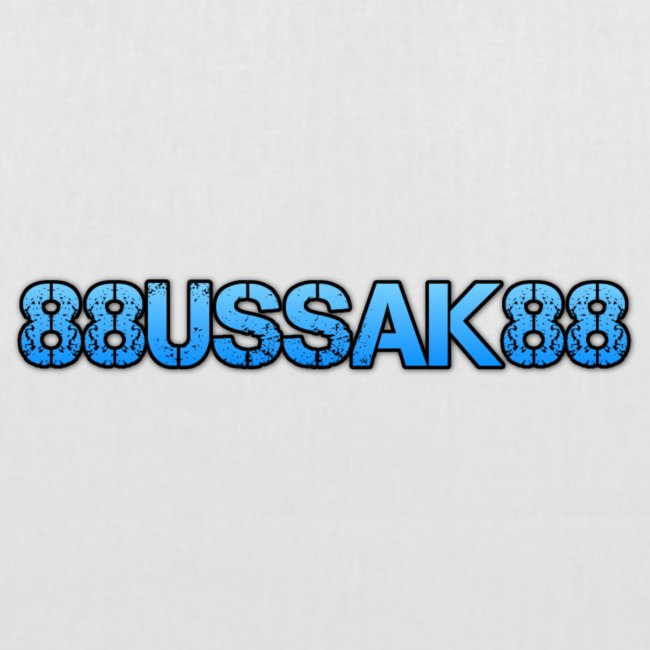 88USSAK88