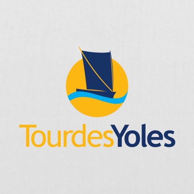 Tour des Yoles