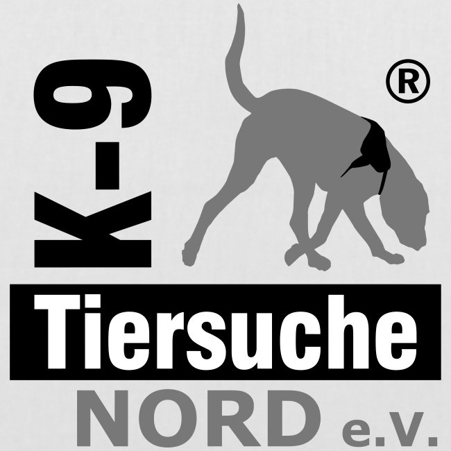 K9 Logo Tiersuche Nord