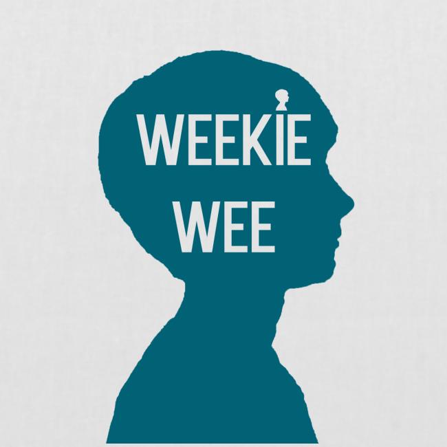 TShirt_Weekiewee