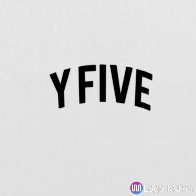 Y FIVE