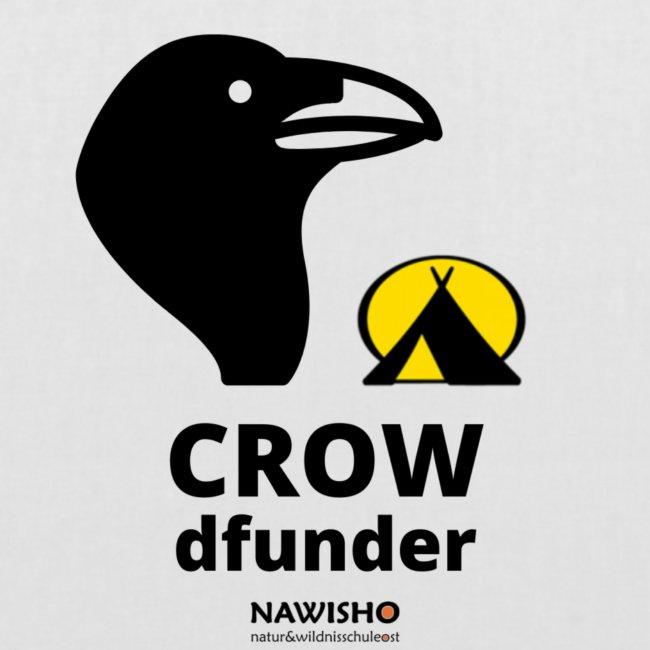 CROWdfunder2020