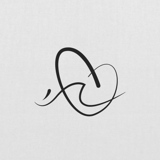 Oceanheart Icon