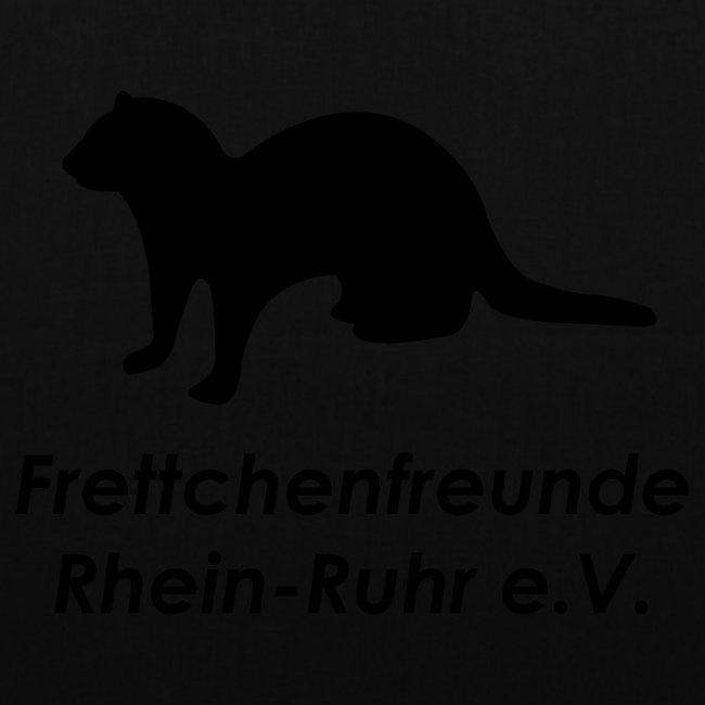 ffrr frettchen 1