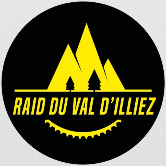 Raid du Val D'Illiez