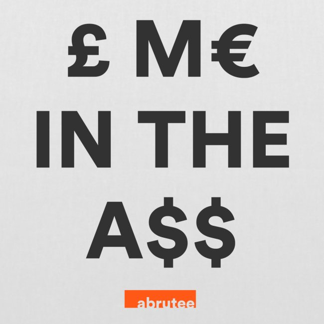 £ m in the a $$