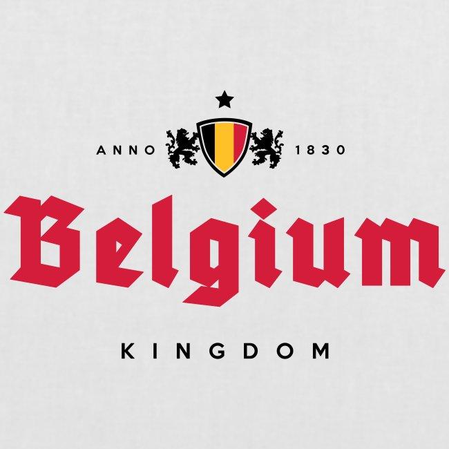Bierre Belgique - Belgium - Belgie