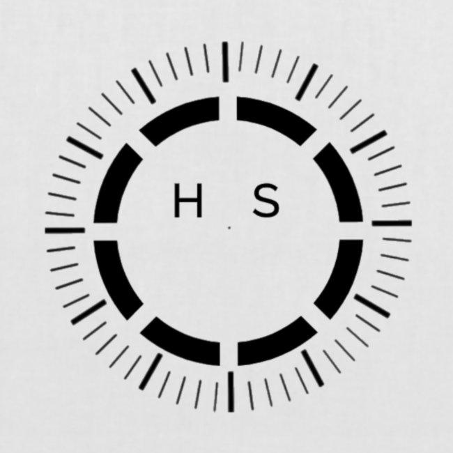 HourSpy (Main Logo)