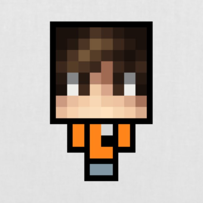 Azhbark Minecraft Fig