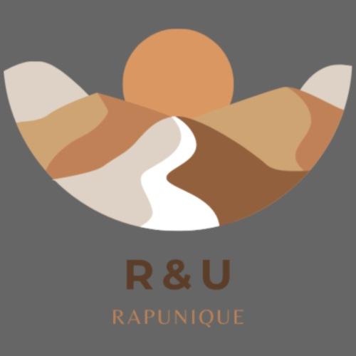 Rapunique logo