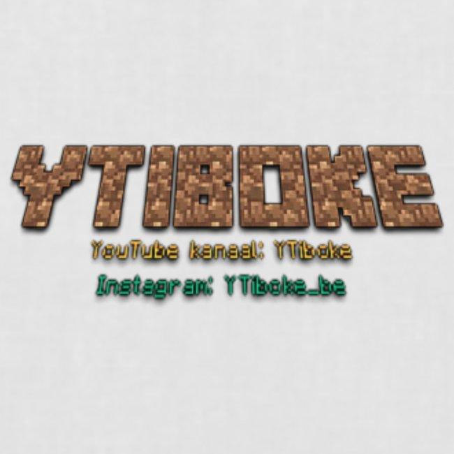 YTiboke