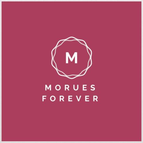 morues forever - Tote Bag