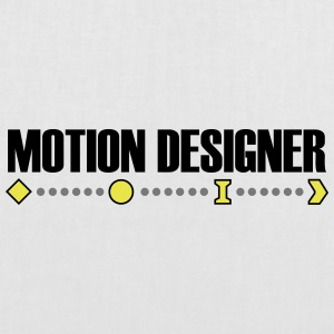 motion Designer - Mulepose