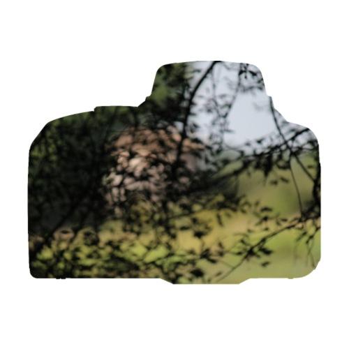 Affûts de l'étang des landes - Tote Bag