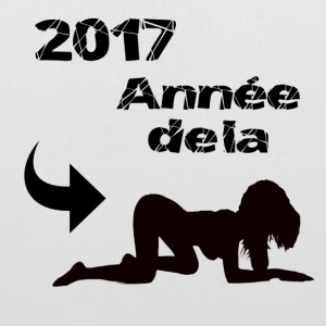 2017 års doggy! - Mulepose