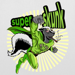 Super skunk cannabis marijuana ganja - Mulepose