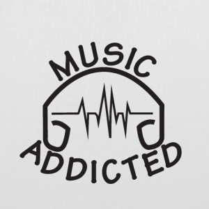 MUSIC_ADDICTED-2 - Mulepose