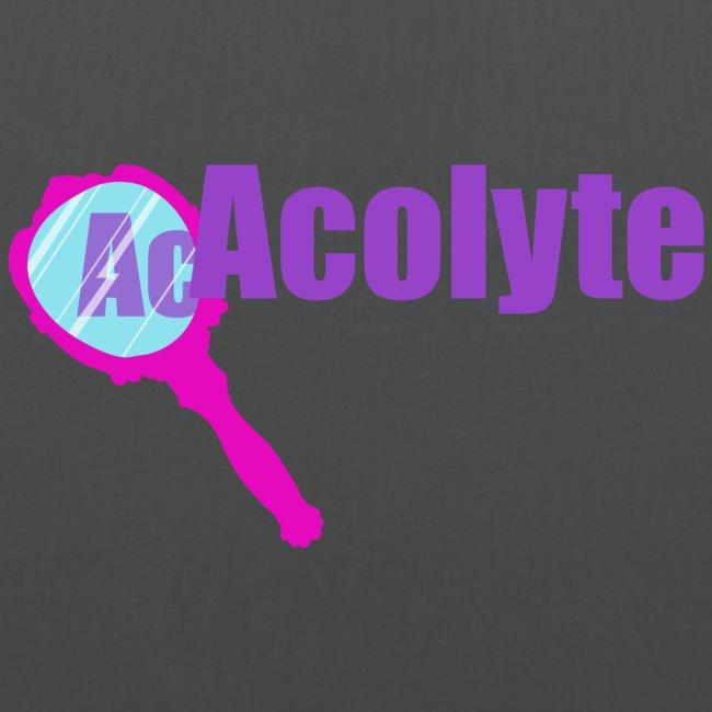 Acolyte dark