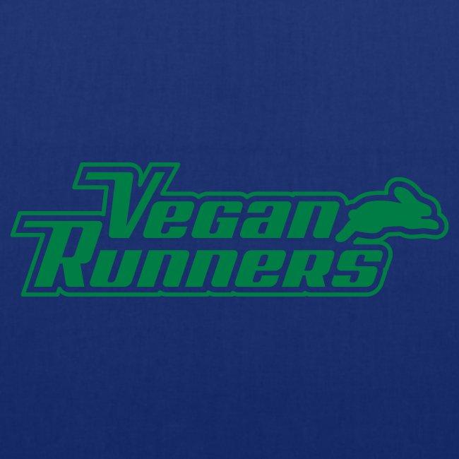 Vegan Runners