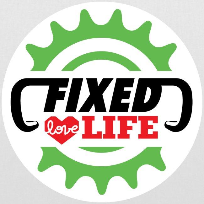 fixed love life