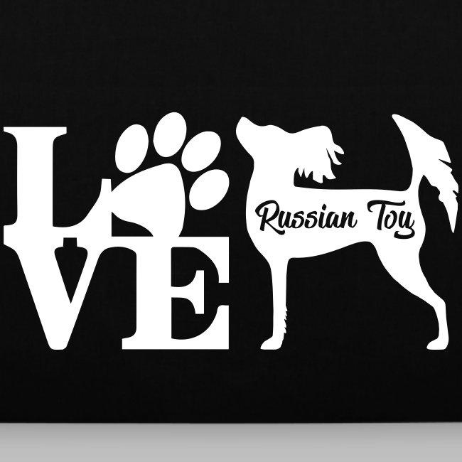 love RT pk