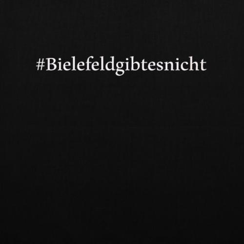 McMotte Bielefeld Design - Stoffbeutel