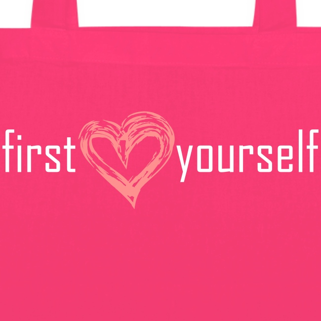 firstheartyourself