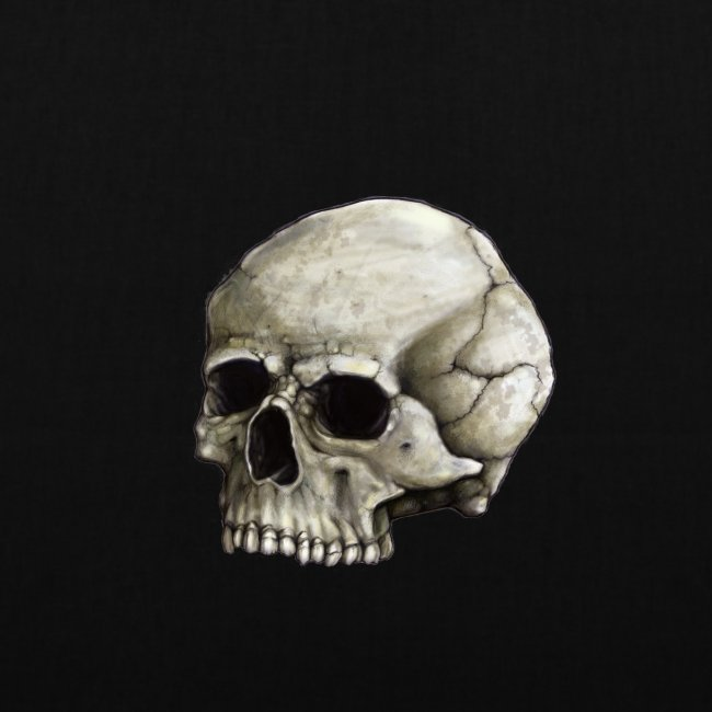 skully 03