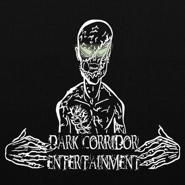 Dark Corridor Logos in Übergröße für alle Fans ^^