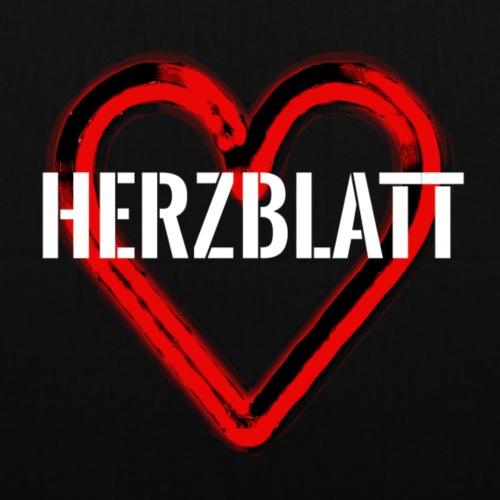 Herzblatt Logo