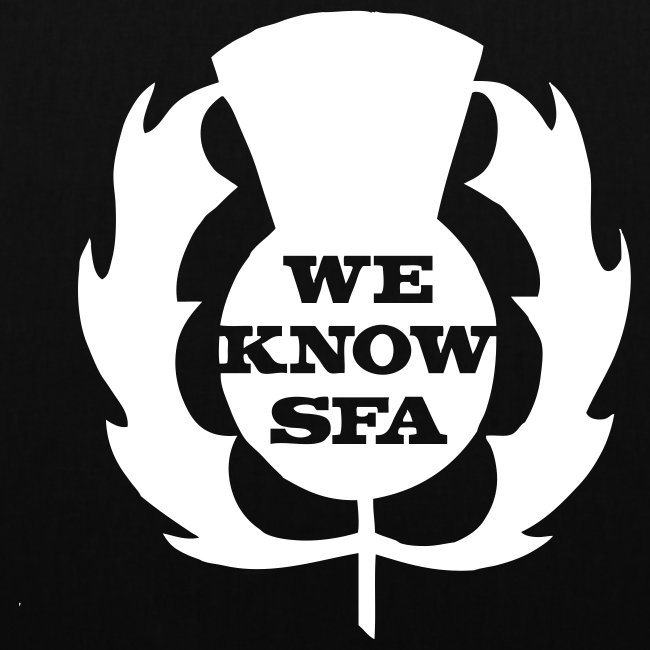 Image result for WeKnowSFA