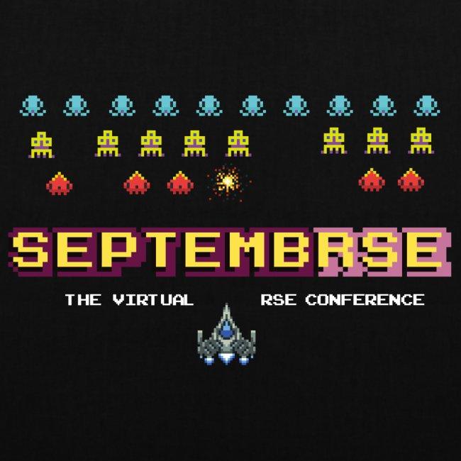 SeptembRSE Gaming Design