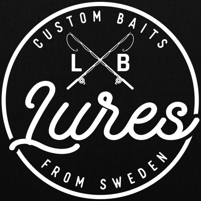 Lures W
