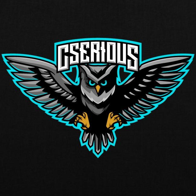 CSerious