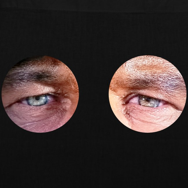 Auge B