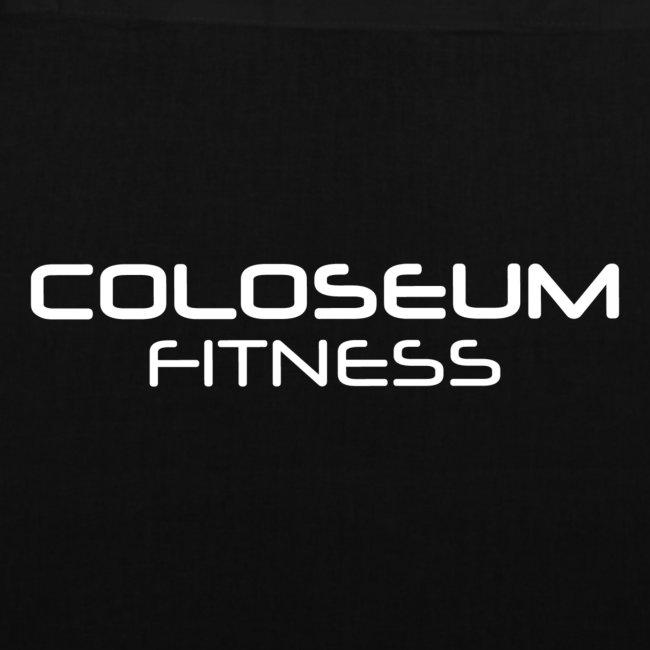 Coloseum Fitness