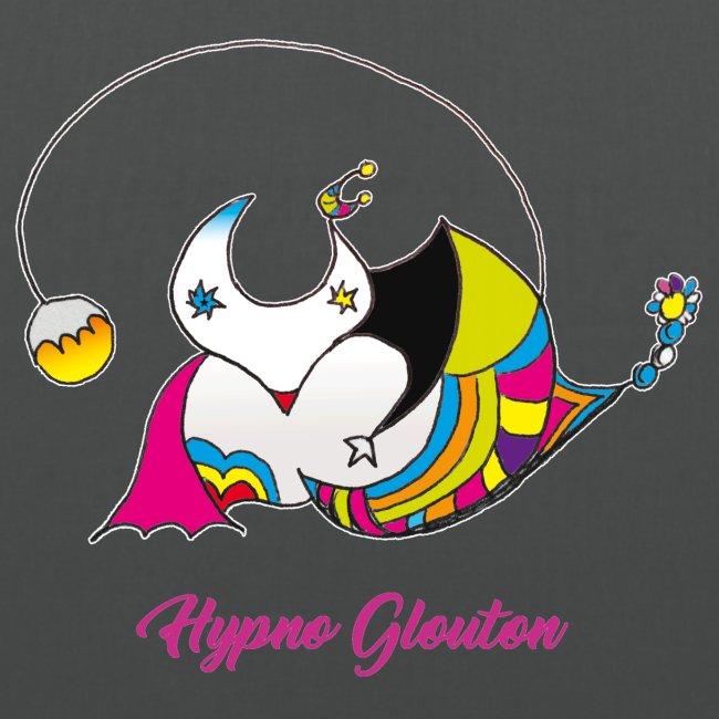 Hypno Glouton
