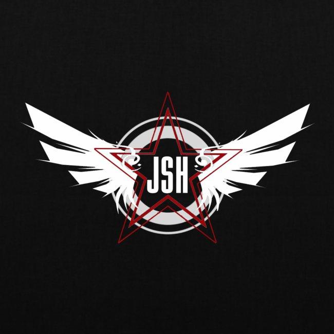 JSHLogo 10w png