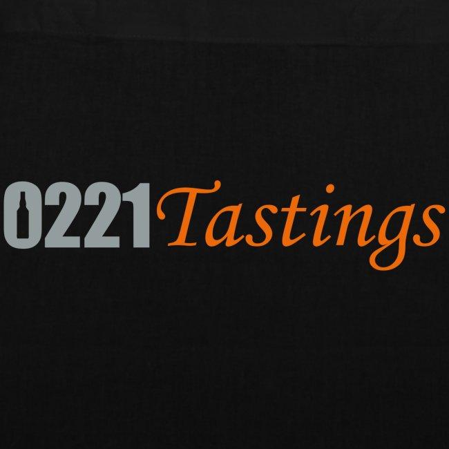 0221 Tastings
