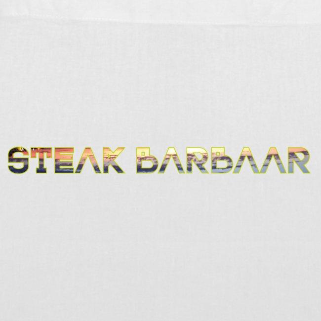 new steak