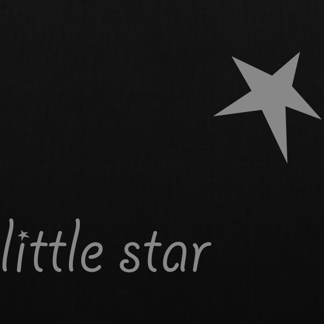 little_star